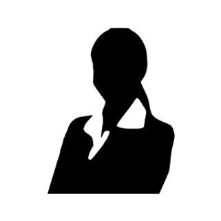 woman-square.jpg