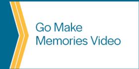 Go-Make-Memorials-Video.png