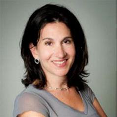 Allison May Rosen.jpg