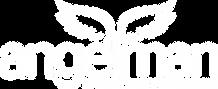 ASF Logo-Rev.png