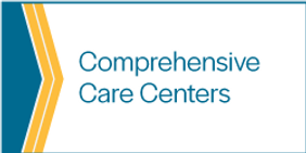Comprehensive-Care-Centers.png