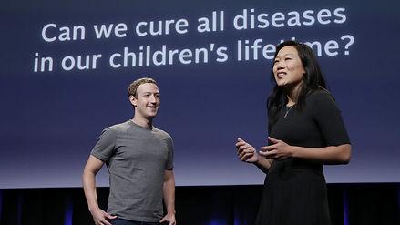Chan-Zuckerberg-disease-AP-768x432-1.jpg