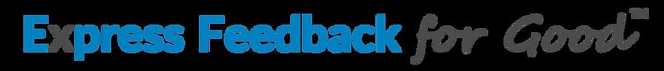 EFG_Logo Line.png