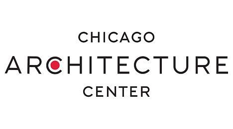 chicago-architecture-center-cac-vector-l