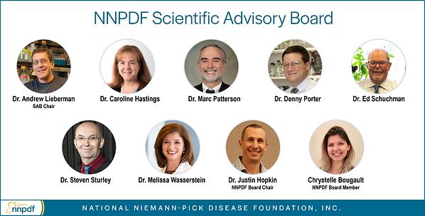 NNPDF Scientific Advisory Board.png