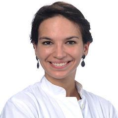 Tatiana Bremova.jpg