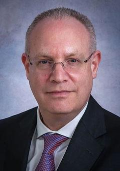 Ronald Cohn.jpg