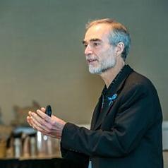 Dr Marc Patterson 2018-3.png