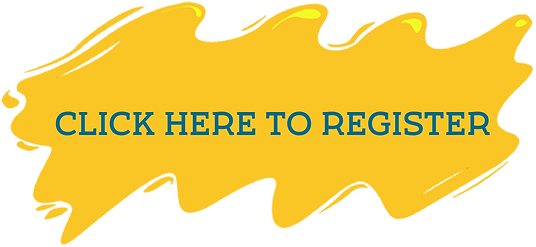 CLICK HERE TO REGISTER.png