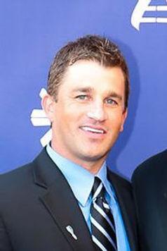 Steven Laffoon.JPG