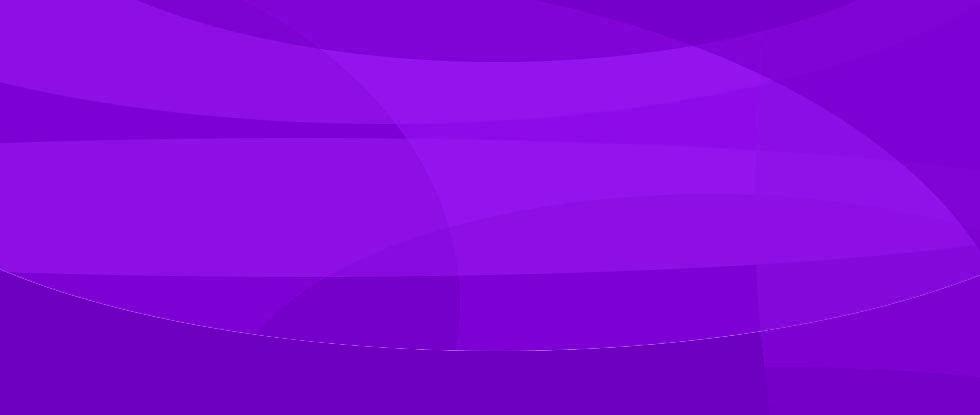 purplebackground.jpg