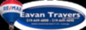 eavan-footer.png