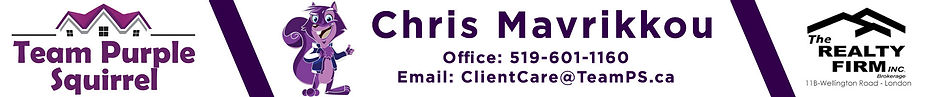 Chris Website banner 1920x200.jpg