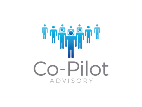 Welcome to Co-Pilot Advisory