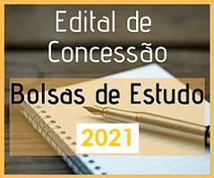 Bolsas_Concessão_2021.png
