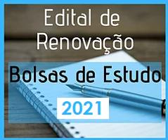Bolsas Renovação 2021.png