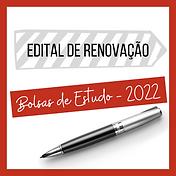 Edital de Renovação.png