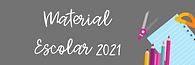 Listas de Material Escolar (2).png