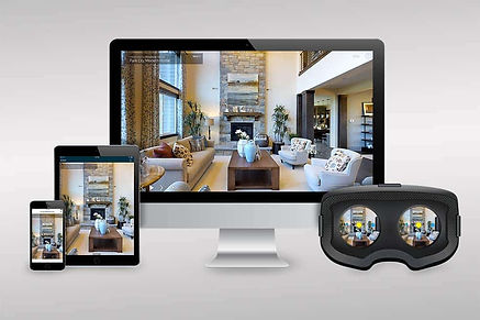 360Pros-Matterport-for-all.jpg
