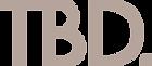 TBD_logo.png