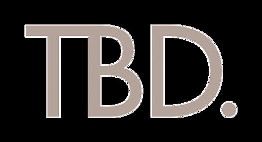 tbdpr.png