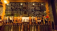 Best Beer spots in NYC
