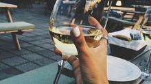 Best Wines under $15