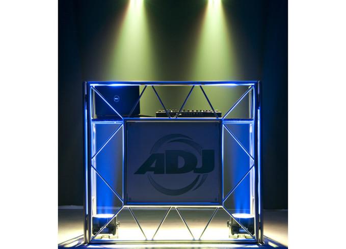 DJ_Table.jpg