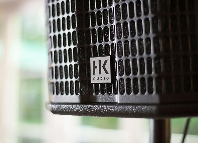 HK_Audio