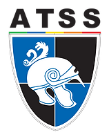 ATSS-new-logo.png