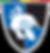 ATSS-simbol copy.png