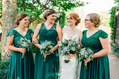 Bridesmaids 048.jpg