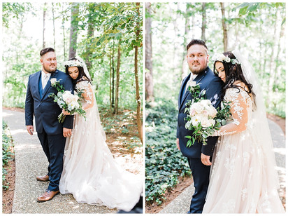"""Saying """"I Do"""" to Travel as a Wedding Photographer"""
