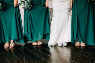 Bridesmaids 025.jpg