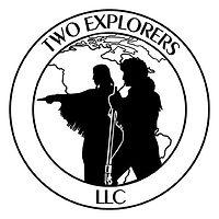 TwoExplorers_Logo_B&W_8x8 - Copy.jpg