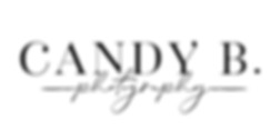 BlackWatermark.png
