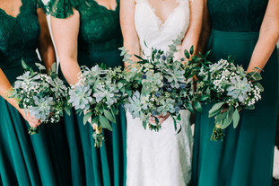 Bridesmaids 020.jpg