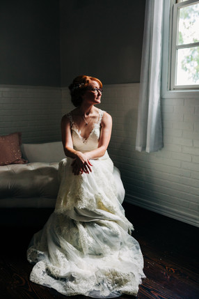 Bride022.jpg