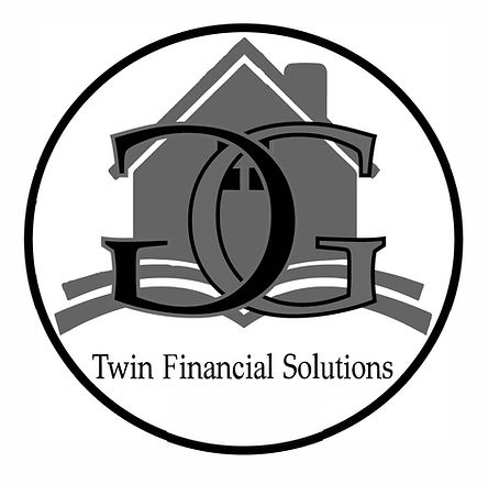 Twin Financial Solutions Logo.jpg