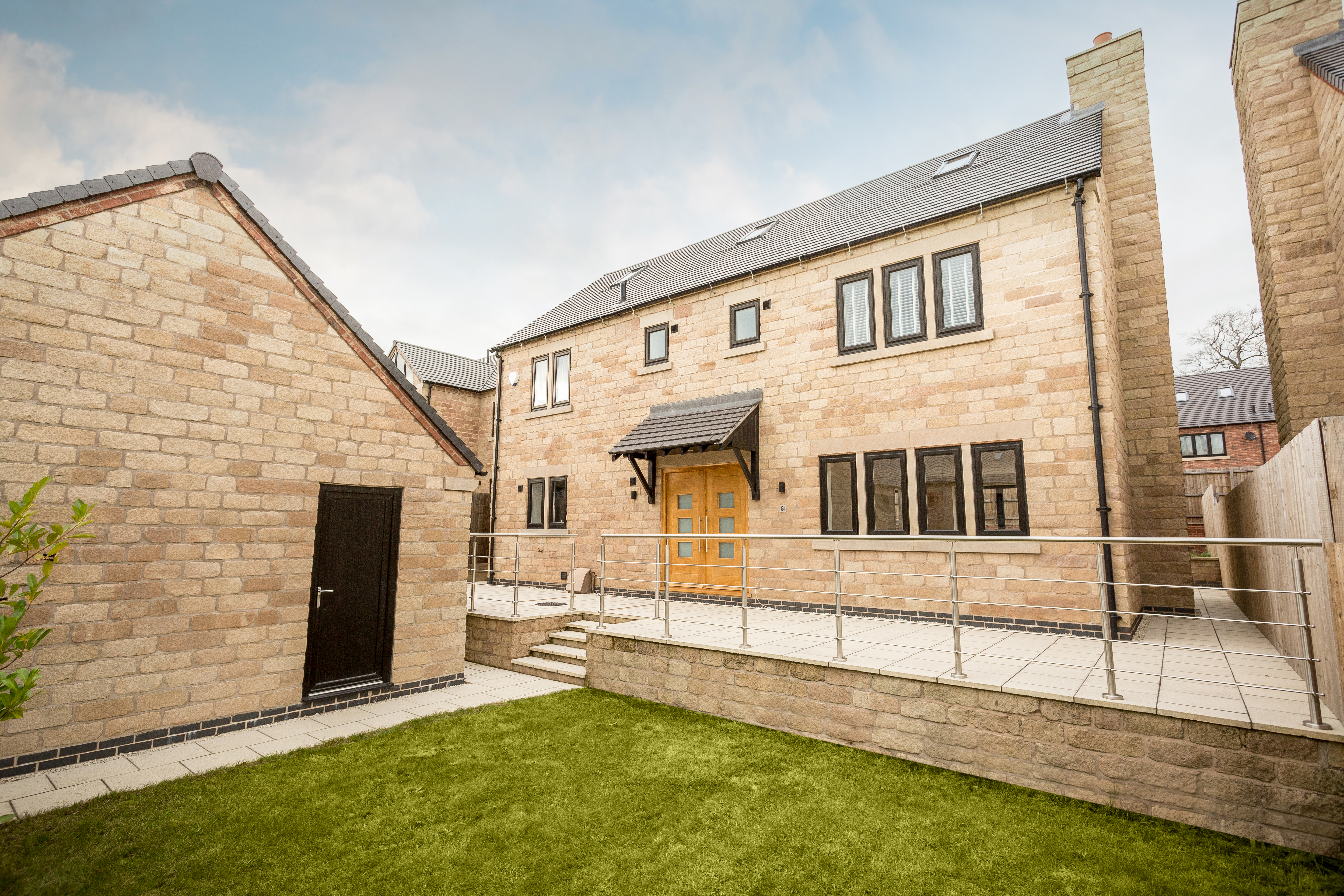 Darne Mews Sept 2019-126