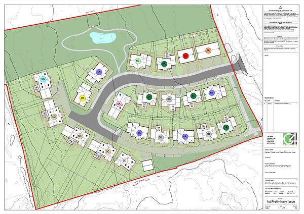 Site Plan with Garden Dimensions.jpg