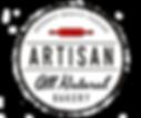 artisan-bakery-logo-free-download.png
