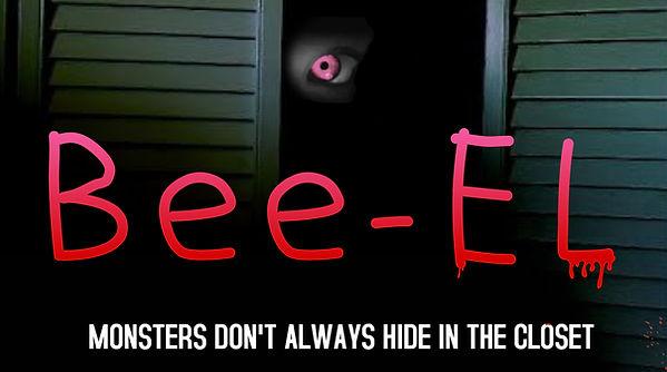 ACopy of Copy of Horror Movie Poster Template (2) (1).jpg