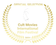 Official_selection_laurel_gold_.png