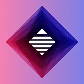 logo_style_4x.png