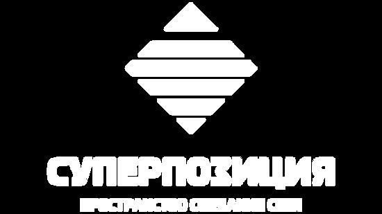Монтажная область 1_4x.png