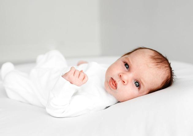 BabyNoah14.jpg