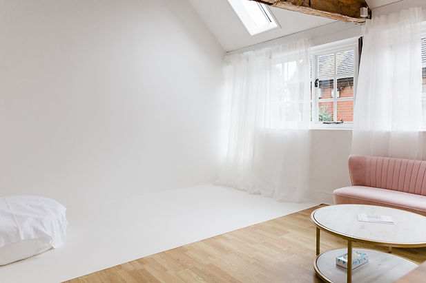 Studio 1-3.jpg
