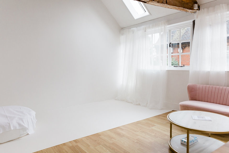family photography studio