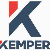 Kemper.jpg